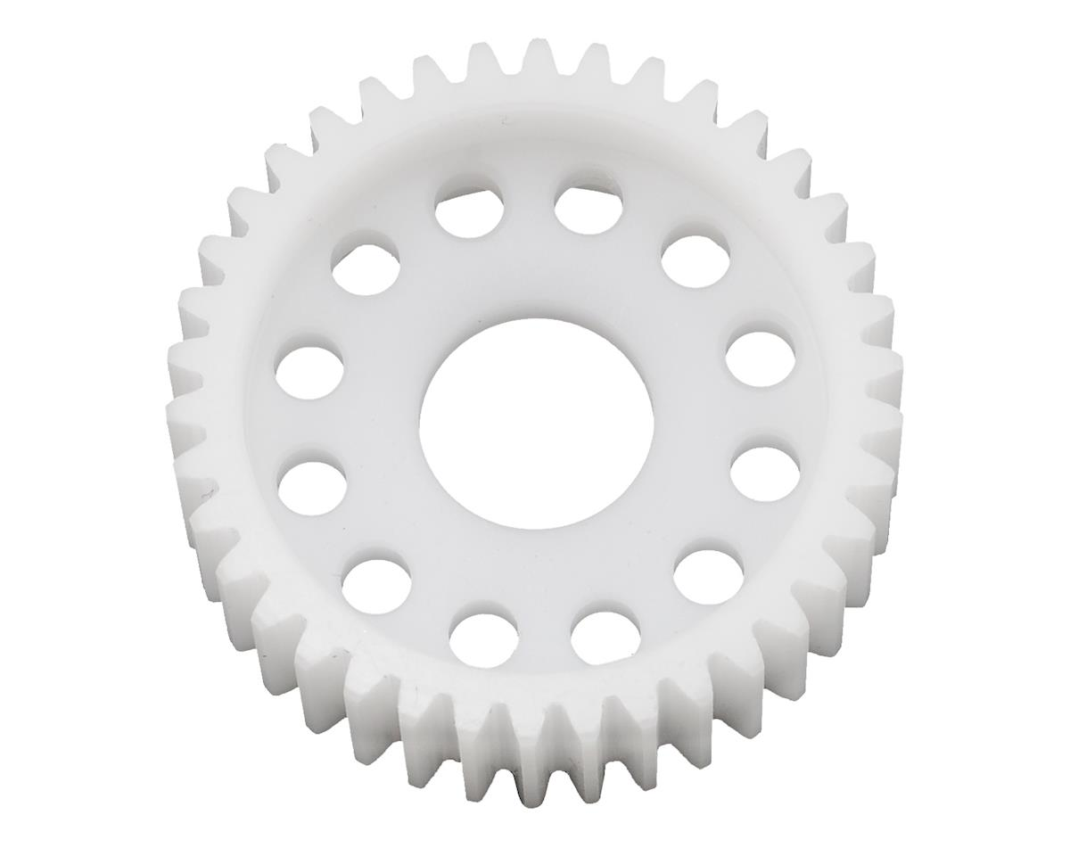36T CNC Differential Gear by Schumacher