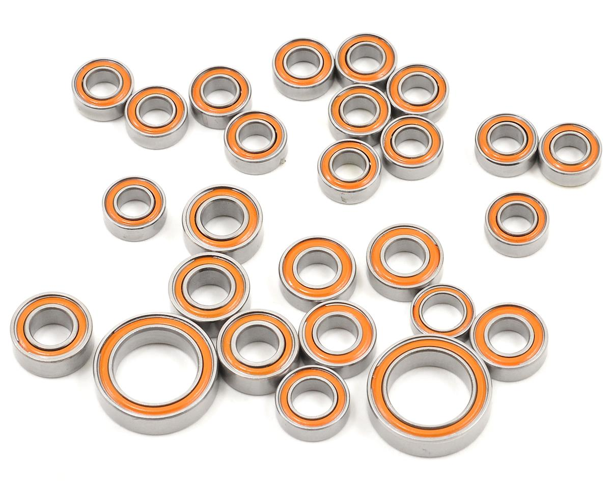 Schumacher Cougar SV Ceramic Bearing Set (26)