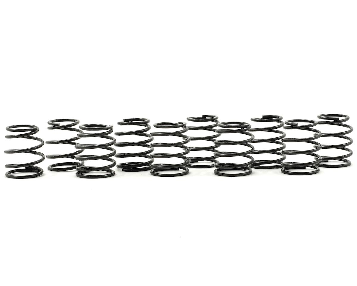 Schumacher Big Bore Tuning Spring Set (10)