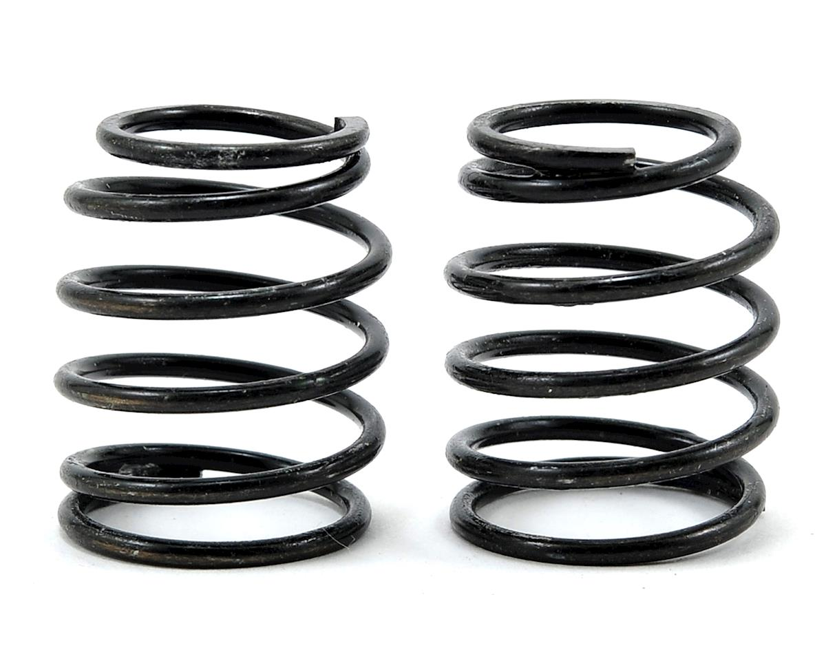 Schumacher Big Bore Shock Spring (16lb/in) (2)