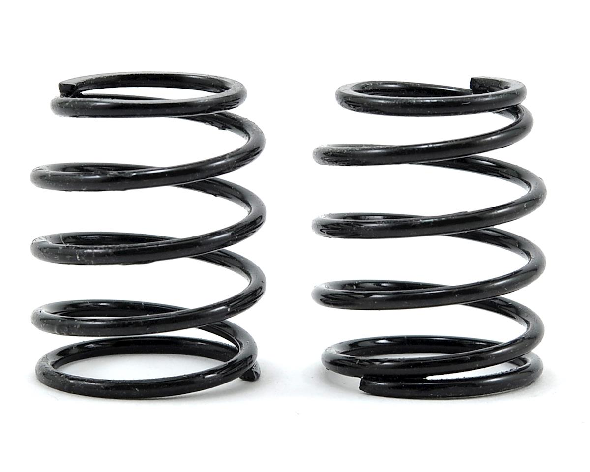 Schumacher Big Bore Shock Spring (17lb/in) (2)