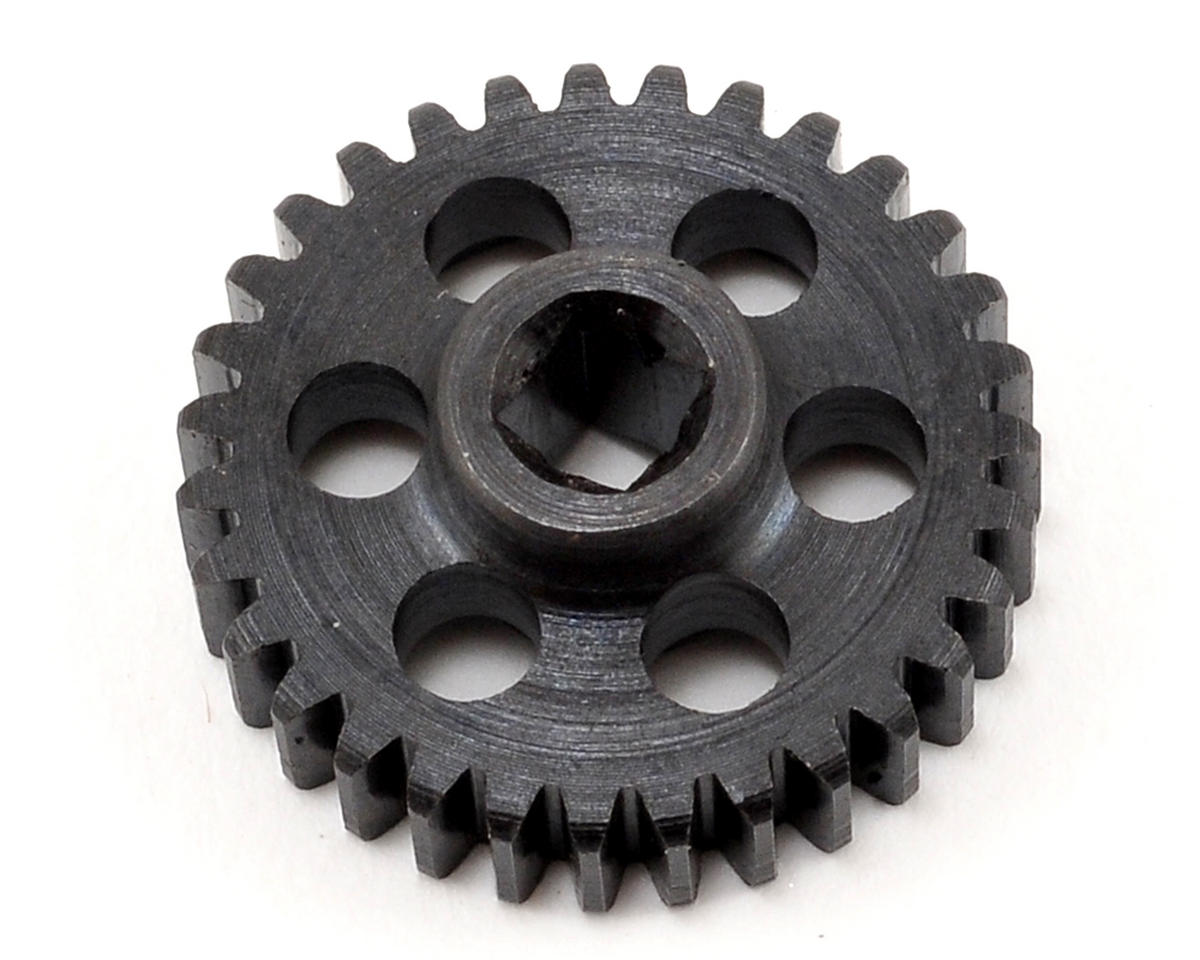 Schumacher Steel Side Gear (31T)