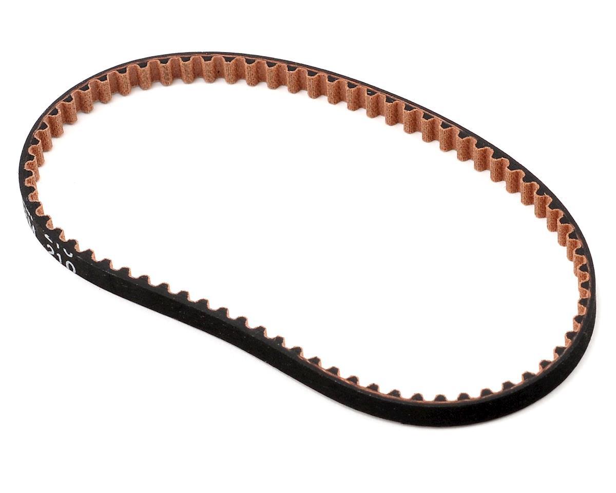 Schumacher Bando Extra Strong Front Belt (SX3)