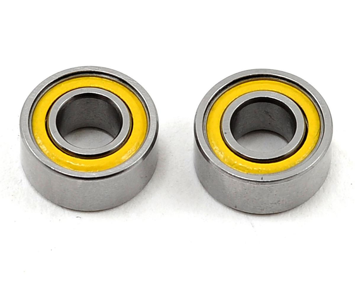 4x9x4mm Shielded Bearing (2) by Schumacher