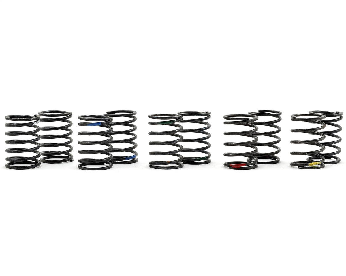 Schumacher Shock Spring Set (5 Pair)
