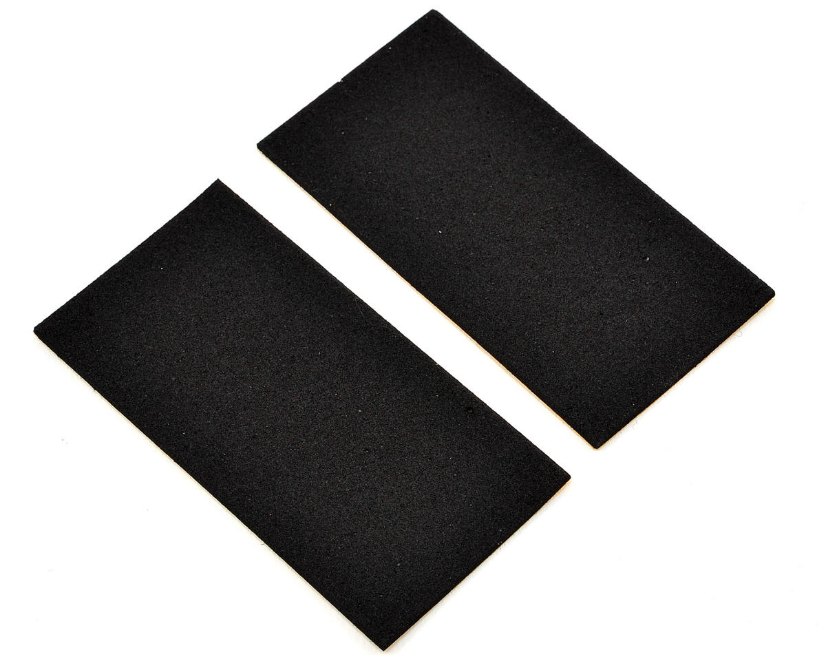 Self Adhesive Foam Pad (2) by Schumacher