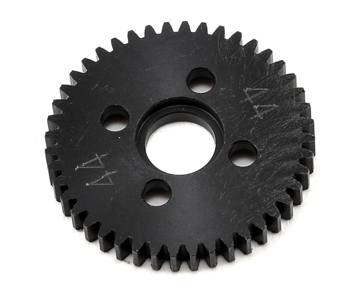 Schumacher 48P CNC Spur Gear (44T)