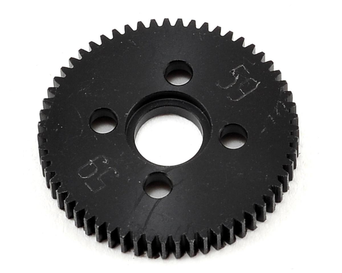 Schumacher 64P CNC Spur Gear