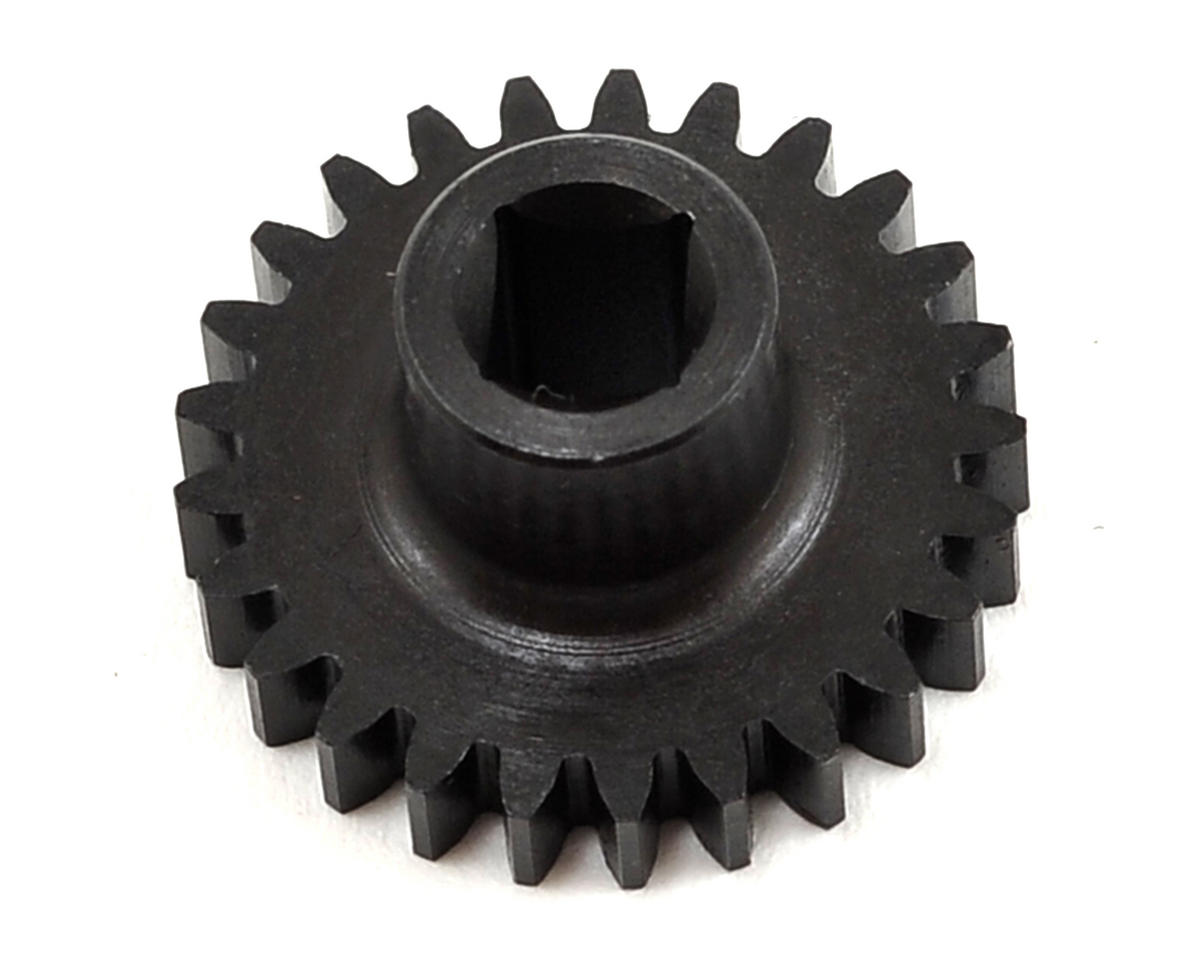Schumacher Side Gear (25T)