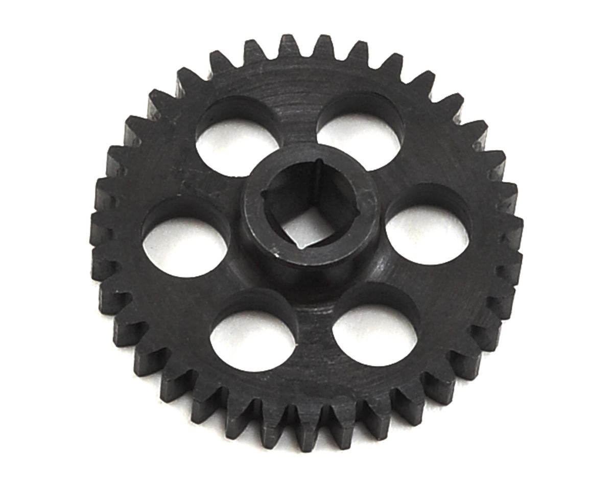 Schumacher Side Gear (35T)