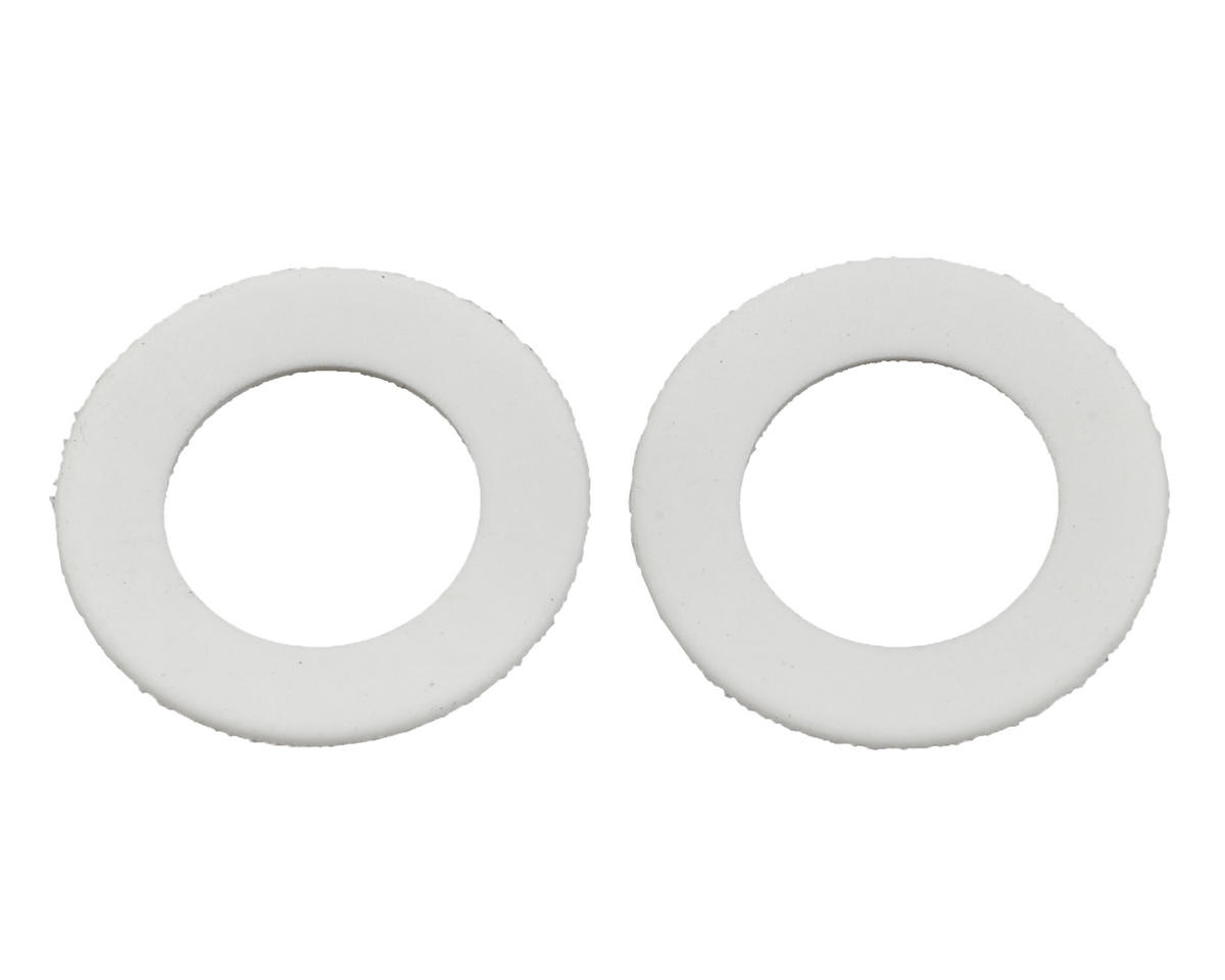 Schumacher PTFE FAB Washer (2)