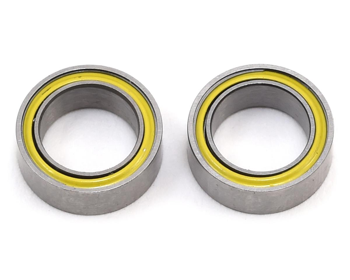 "Schumacher 1/4x3/8x1/8"" Shield Ball Bearing (2)"