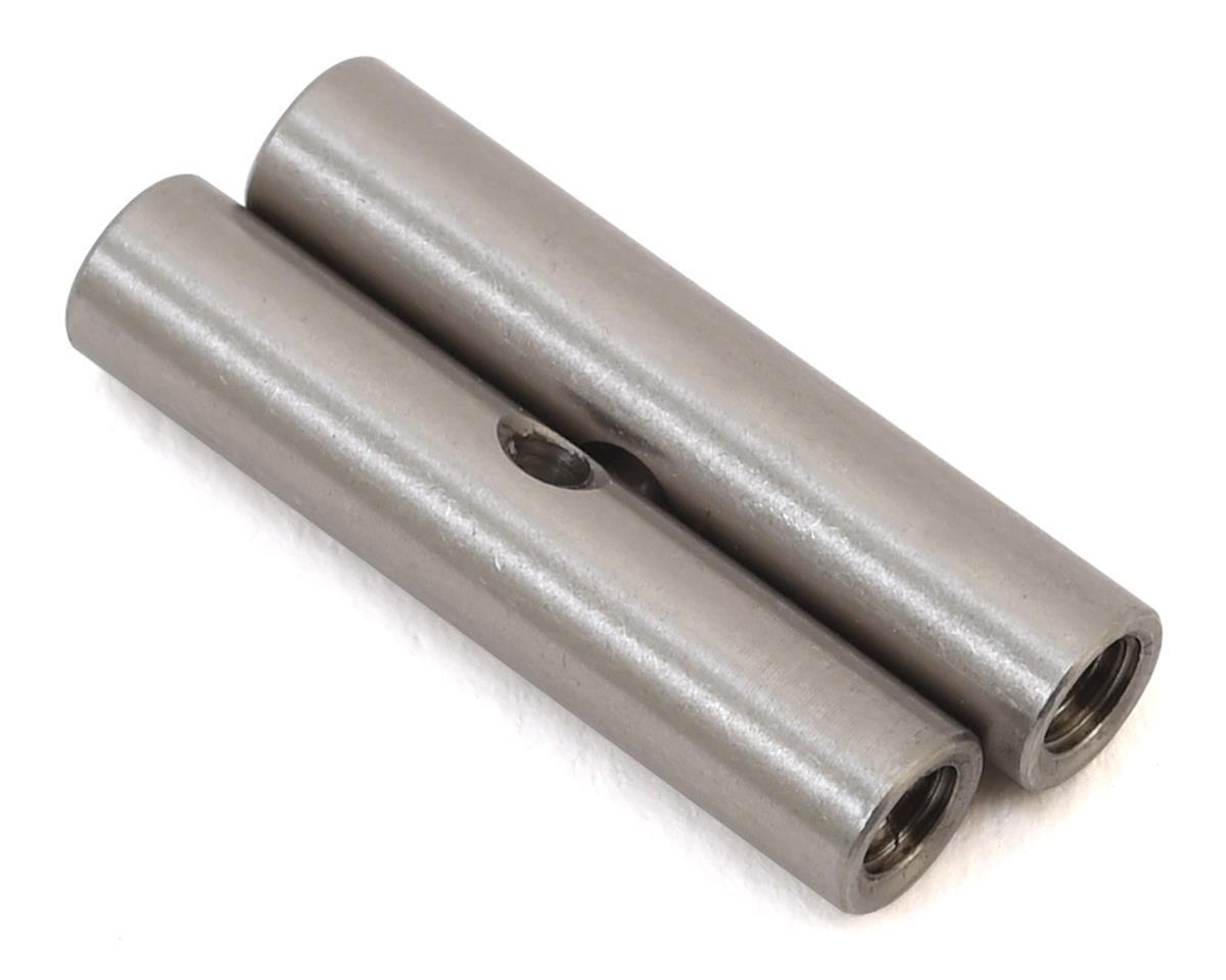 Schumacher Atom King Pins (2) | relatedproducts