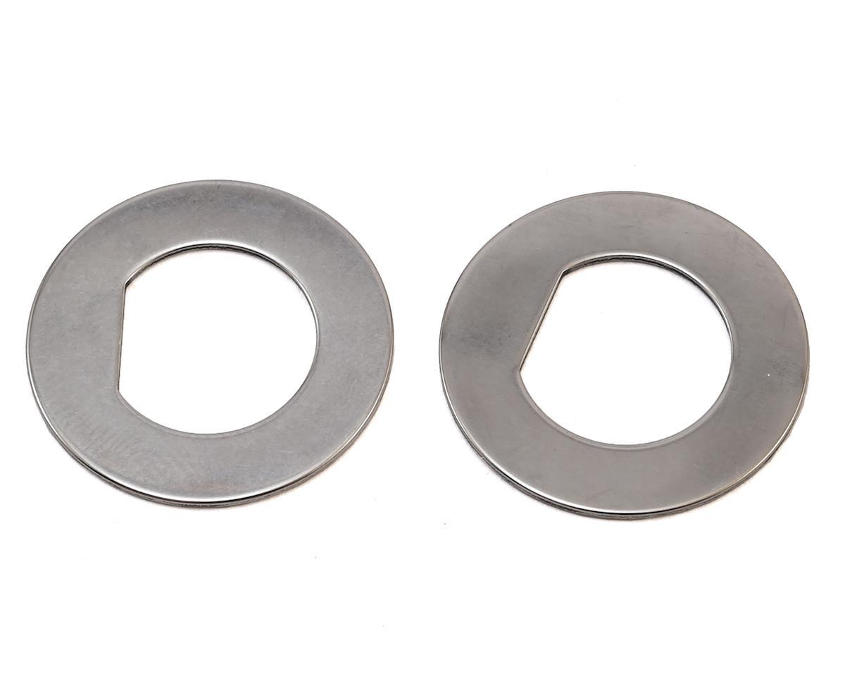 Schumacher Atom/Eclipse Differential Washer (2)