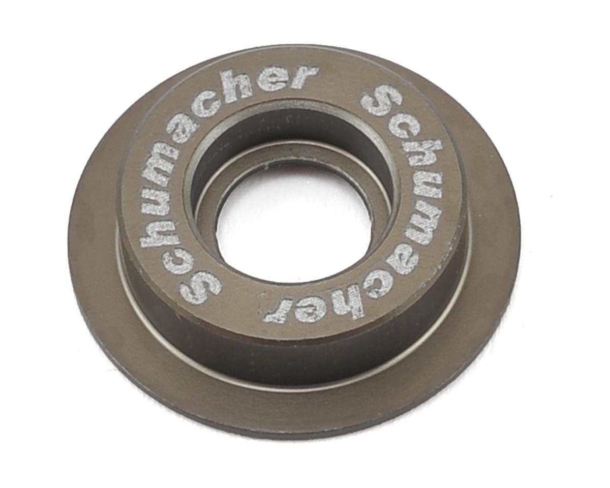 Schumacher Layshaft Endcap