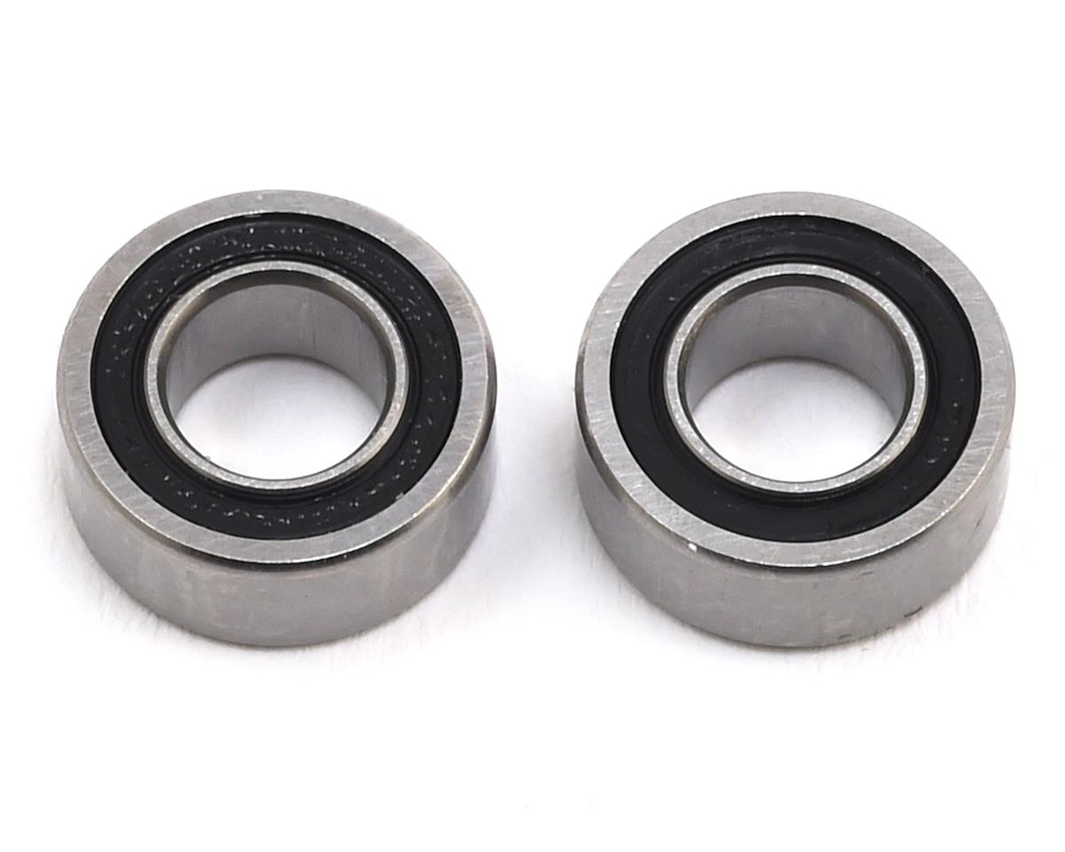 5x10x4mm Pro Sealed Ball Bearing (2) by Schumacher