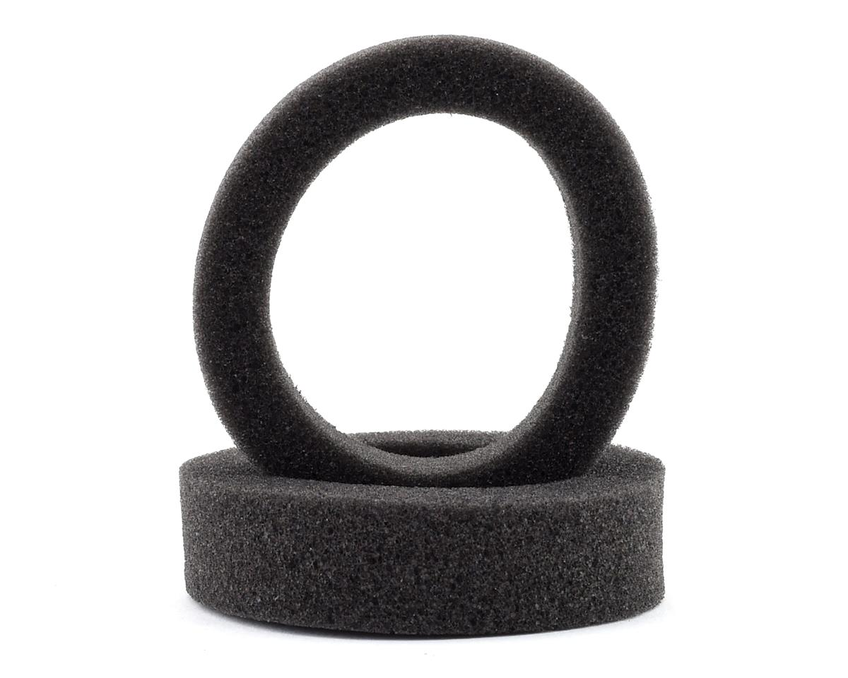 Schumacher SST 1/10 Foam Tire Narrow Insert (20mm) (Hard)