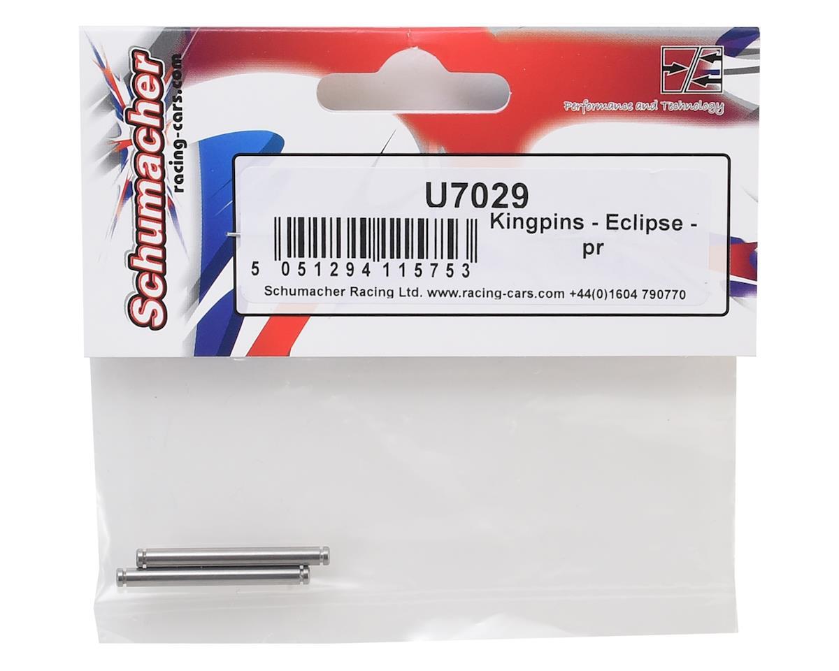 Schumacher Eclipse Kingpins (2)