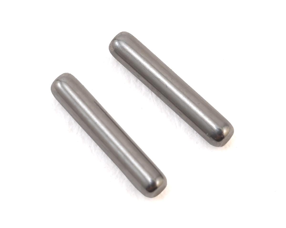 Schumacher Cougar KC Differential Output Pin (2)