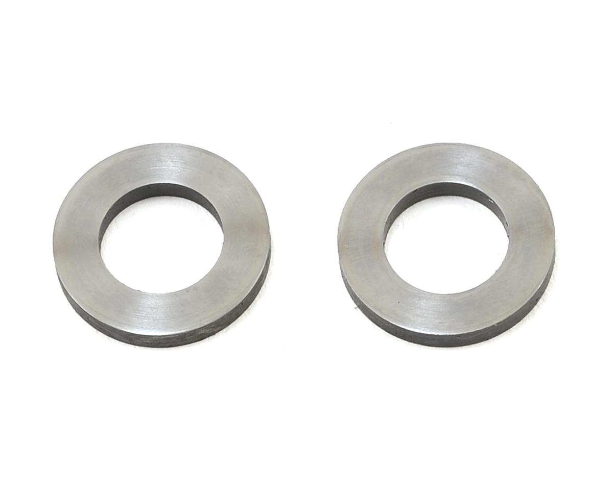 Schumacher CAT XLS Thrust Washer (2)