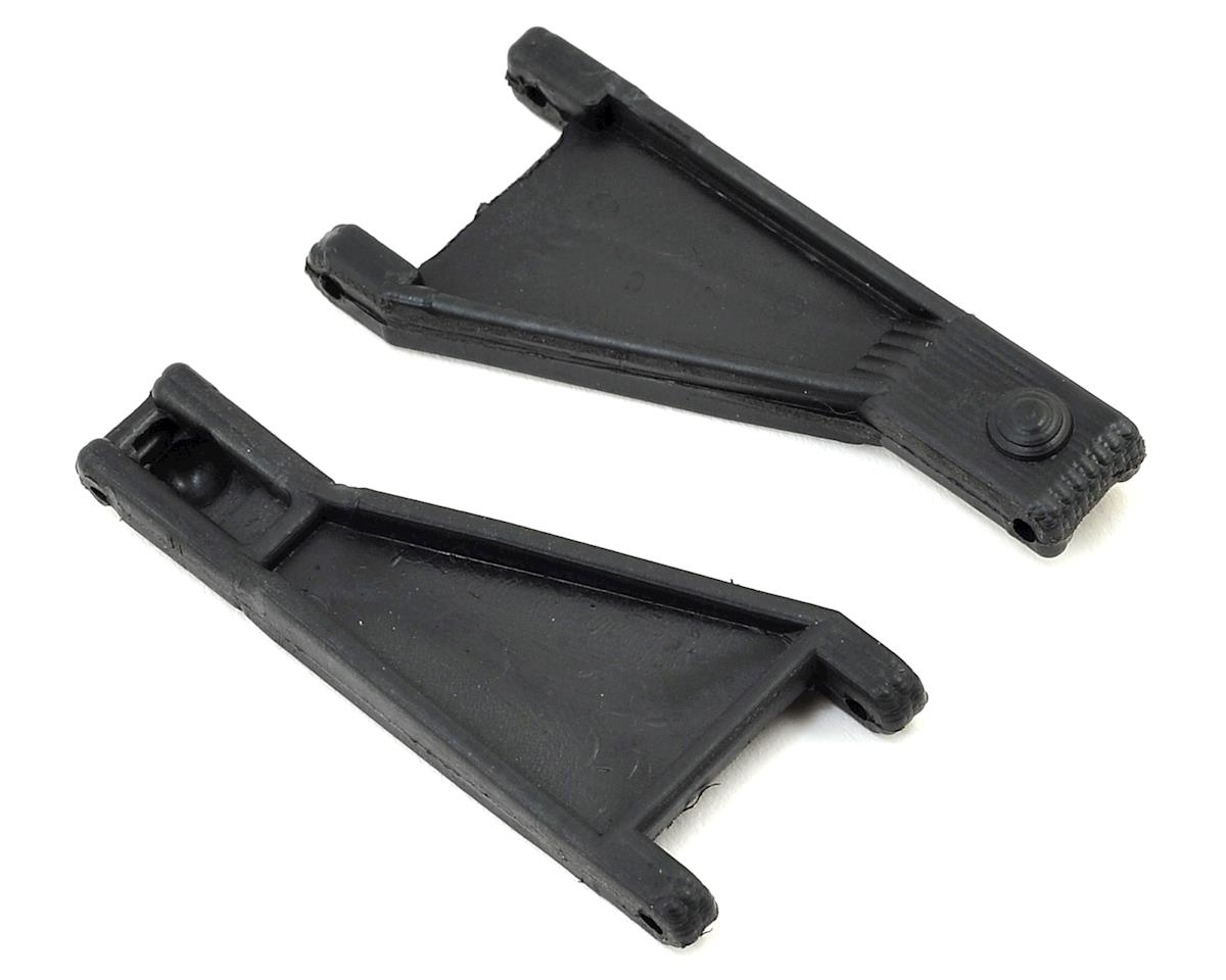 Schumacher CAT XLS Upper Wishbones (2)