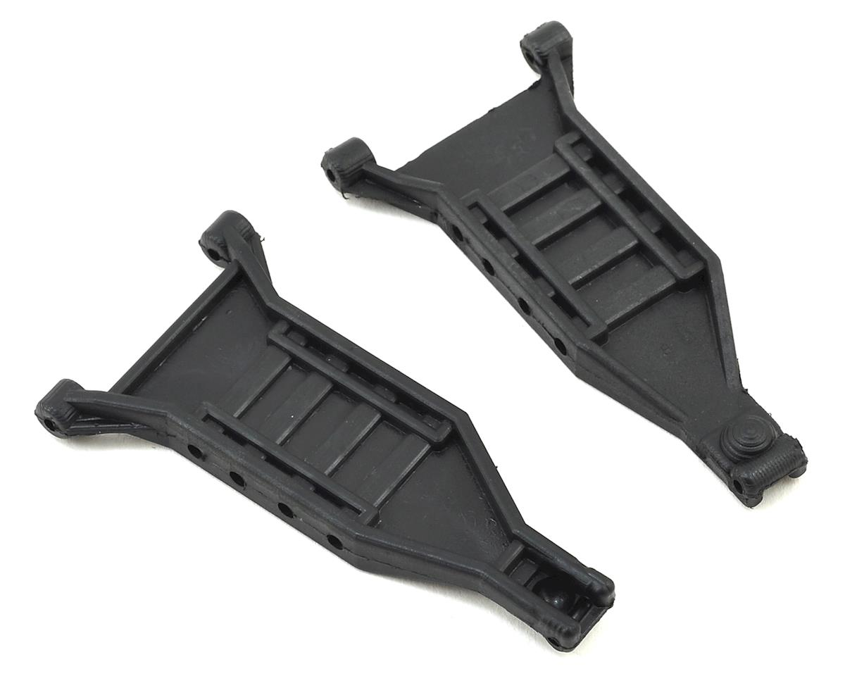 Schumacher CAT XLS Lower Wishbones (2)