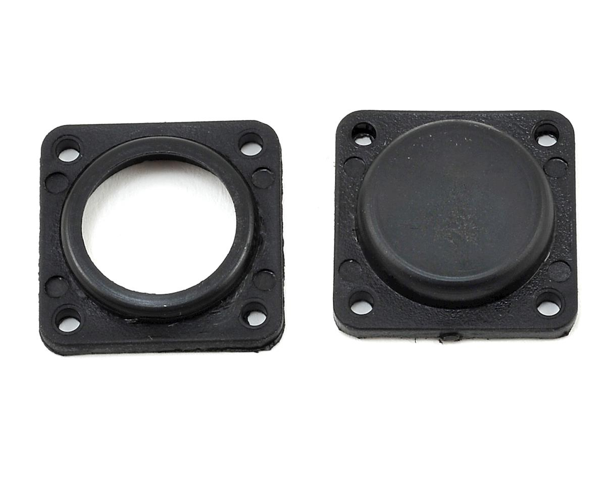 Schumacher CAT XLS Bearing Housings (2)