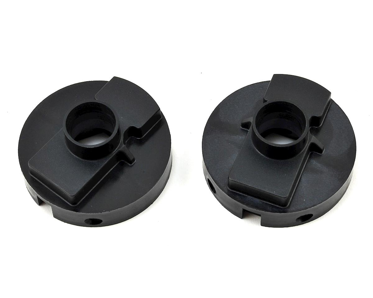 Schumacher CAT XLS Rear Hub Carrier (2)