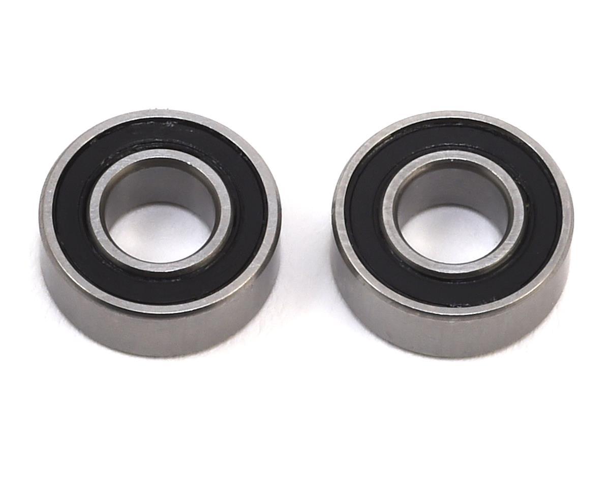 Schumacher 5x11x4mm Pro Sealed Ball Bearing (2)