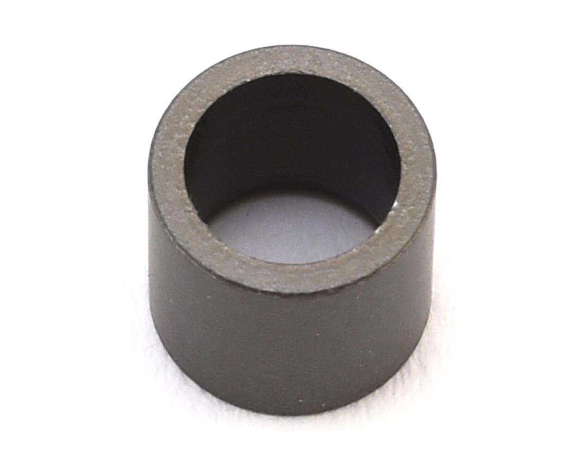 Schumacher CAT L1 Layshaft Spacer