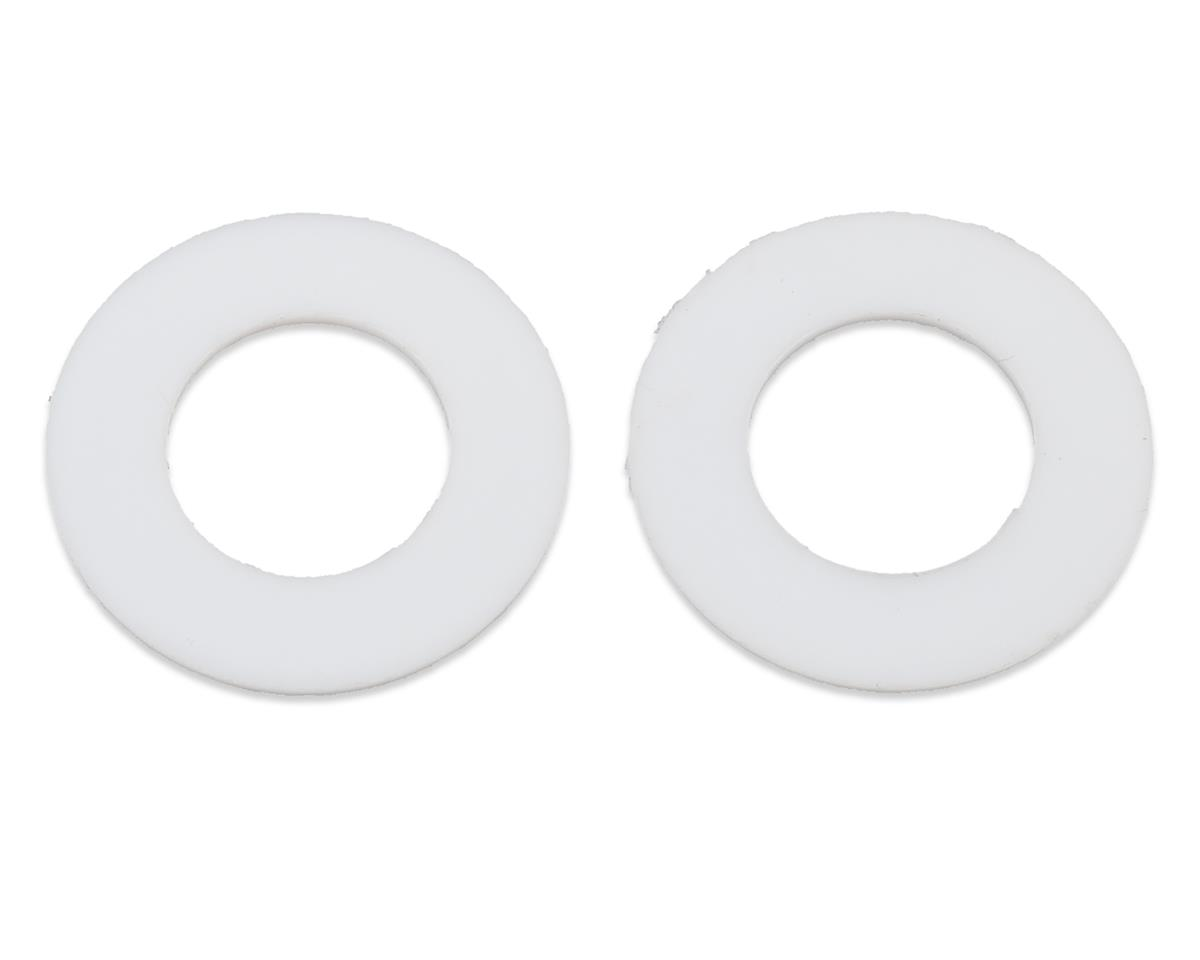 Schumacher CAT L1 FAB PTFE Washer (2)