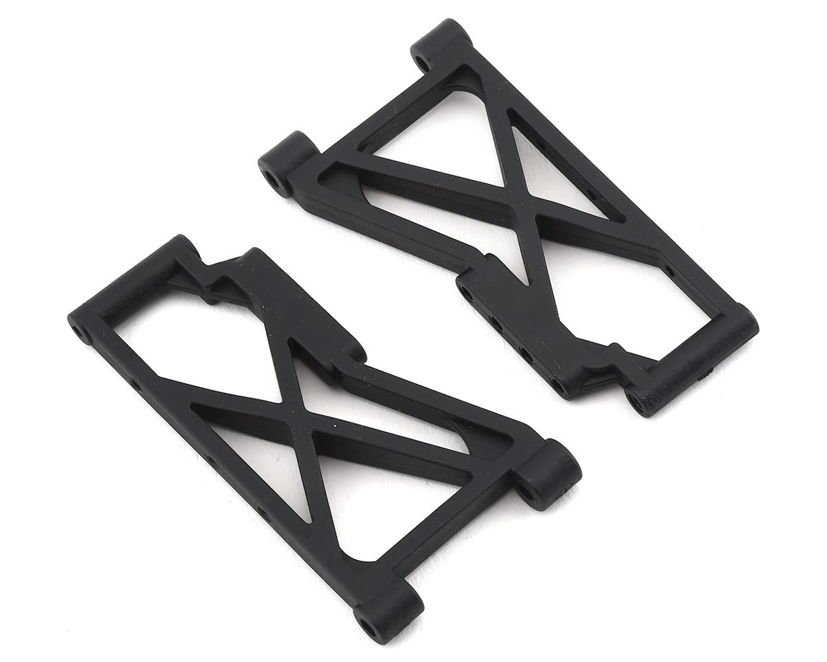 Schumacher TOP CAT LWB Rear Wishbone (2)
