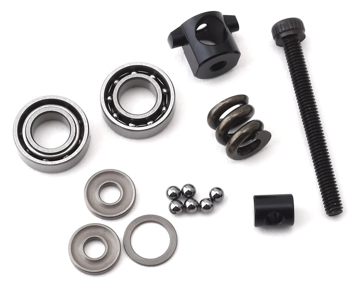 Schumacher V3 Differential Service Kit