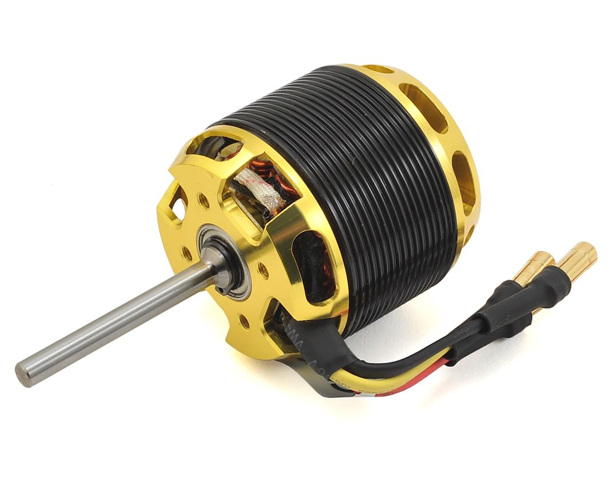 Scorpion HK-4525-520 Ultimate Brushless Motor (55mm Shaft)