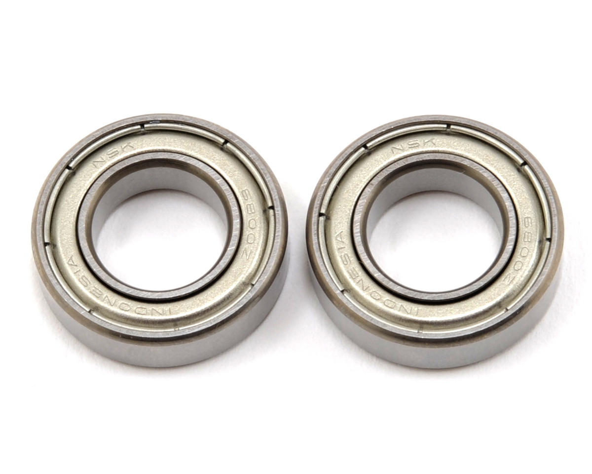 HK-45 V2 Motor Bearing Kit by Scorpion