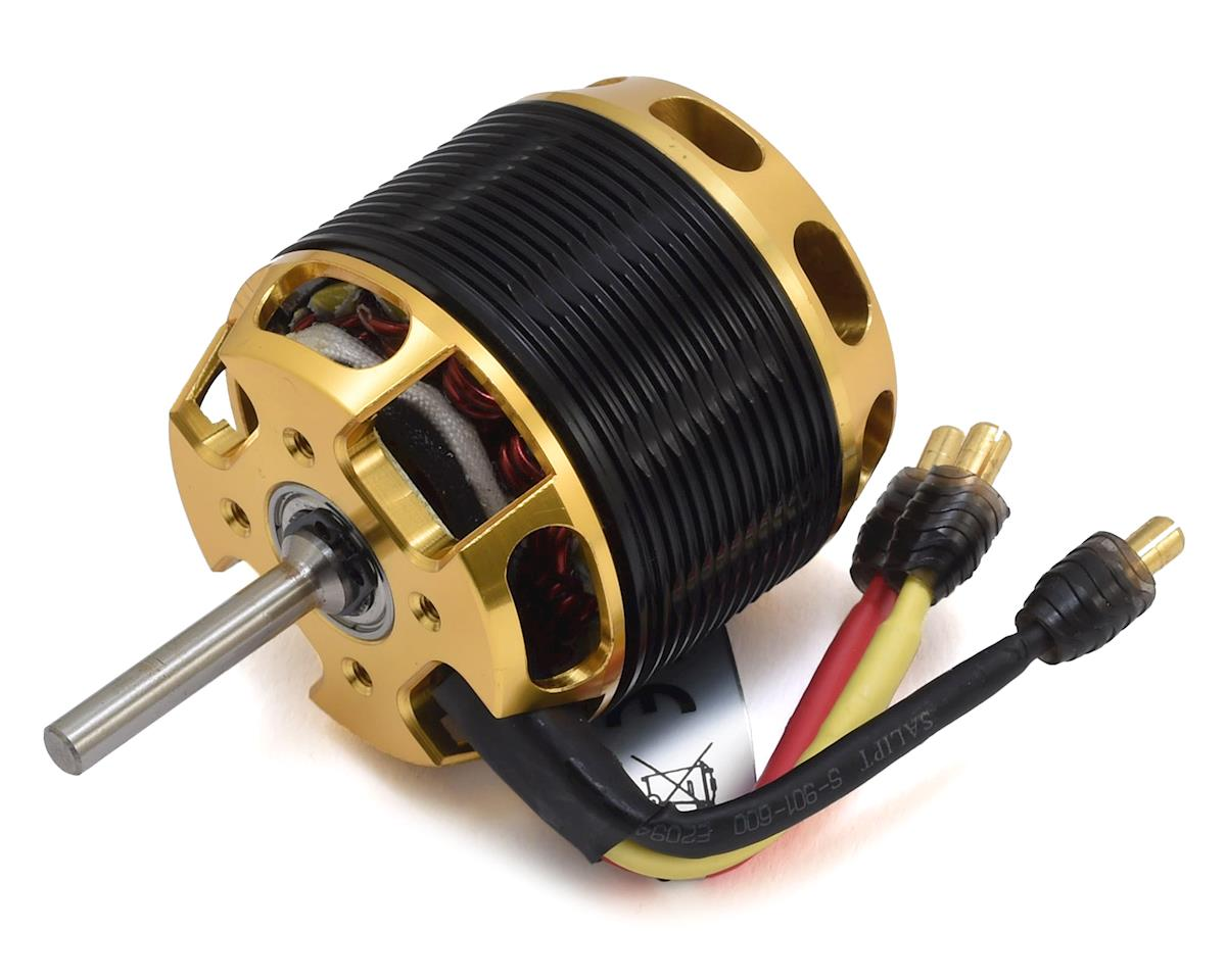 Scorpion HKIV 4020-1060 Brushless Motor (1732W, 1060Kv)