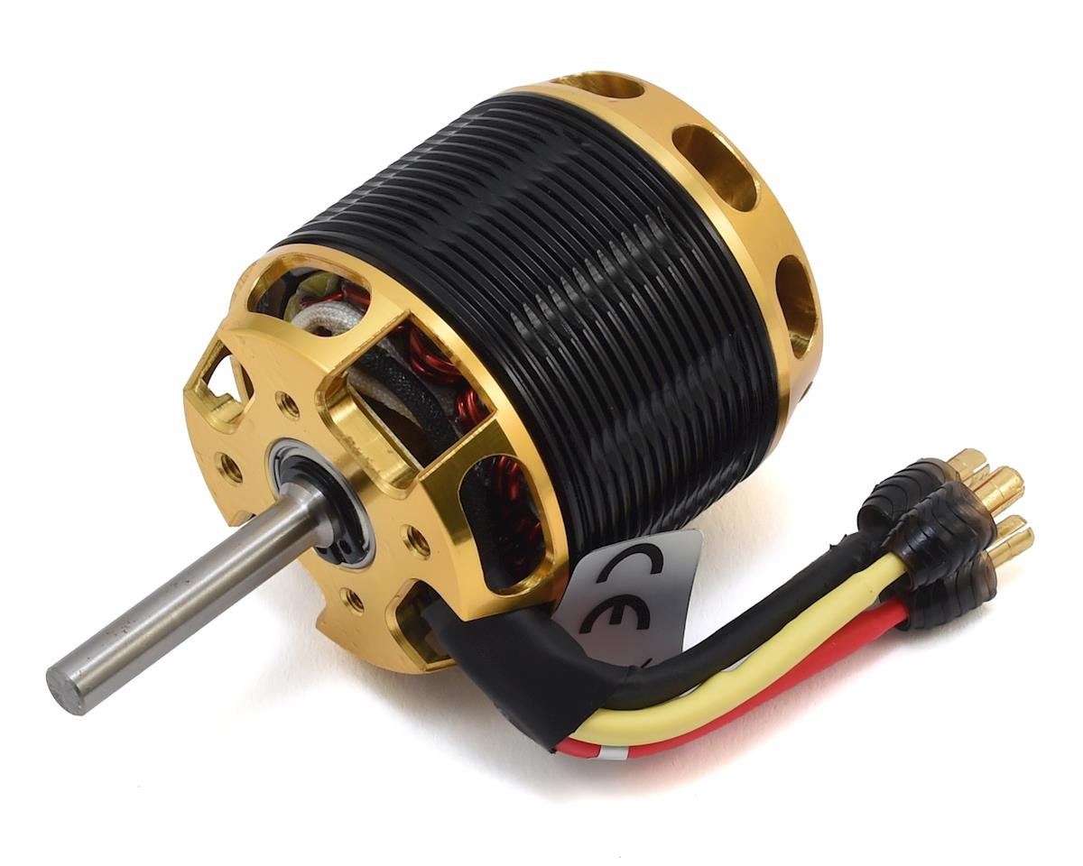 HKIV 4025-1100 Brushless Motor