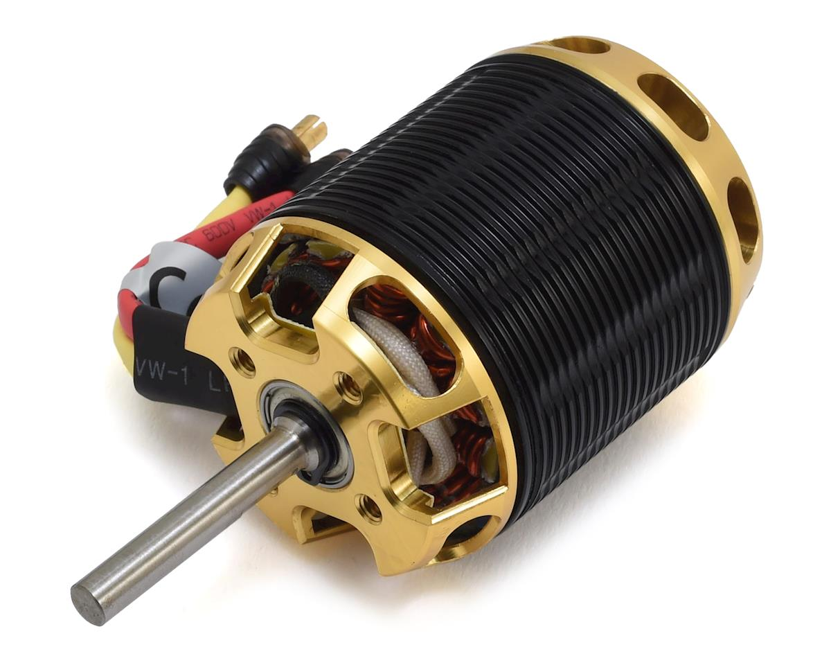 Scorpion HKIV 4035-500 Brushless Motor (3726W, 500Kv)