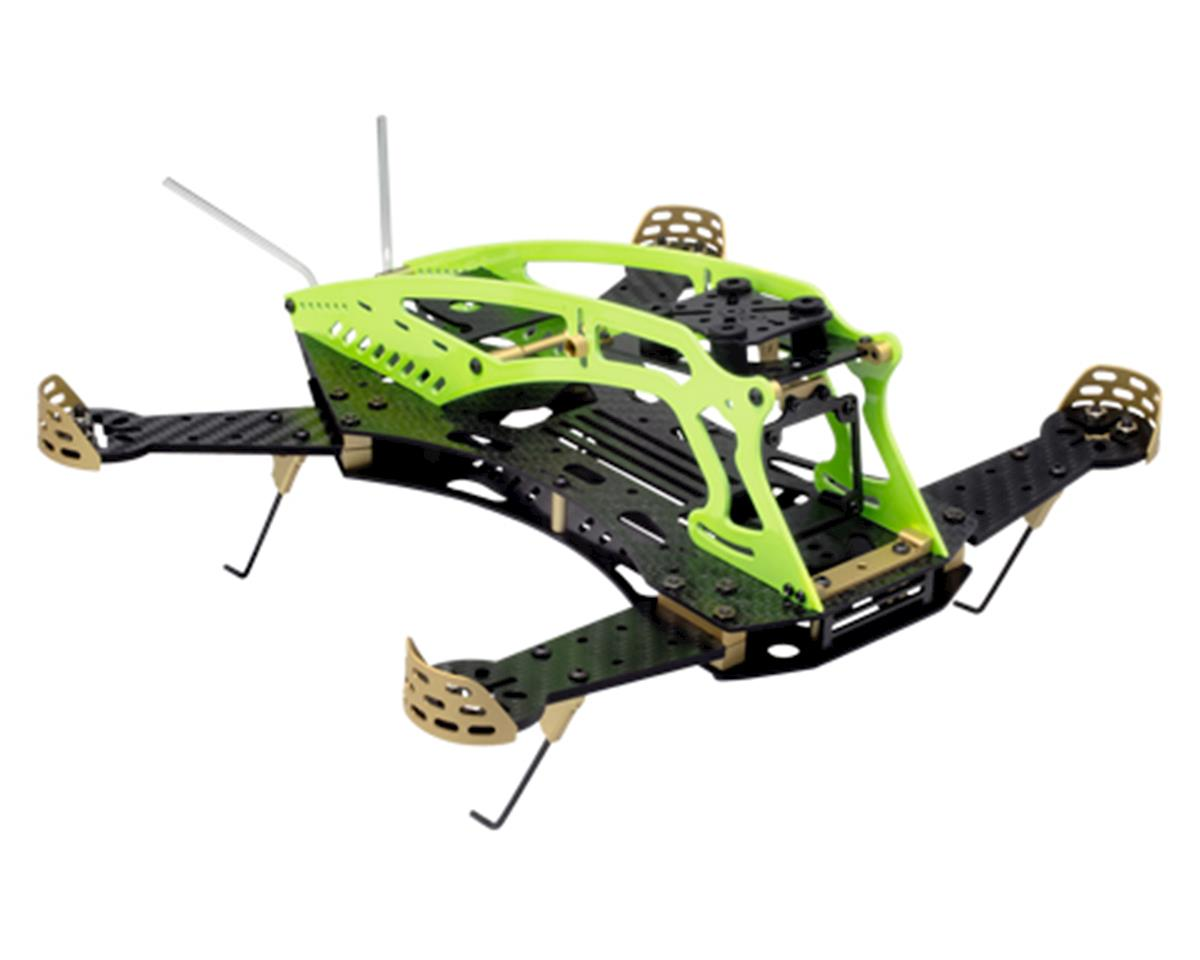 Scorpion Sky Strider 280 FPV/Racing Quadcopter Drone Kit