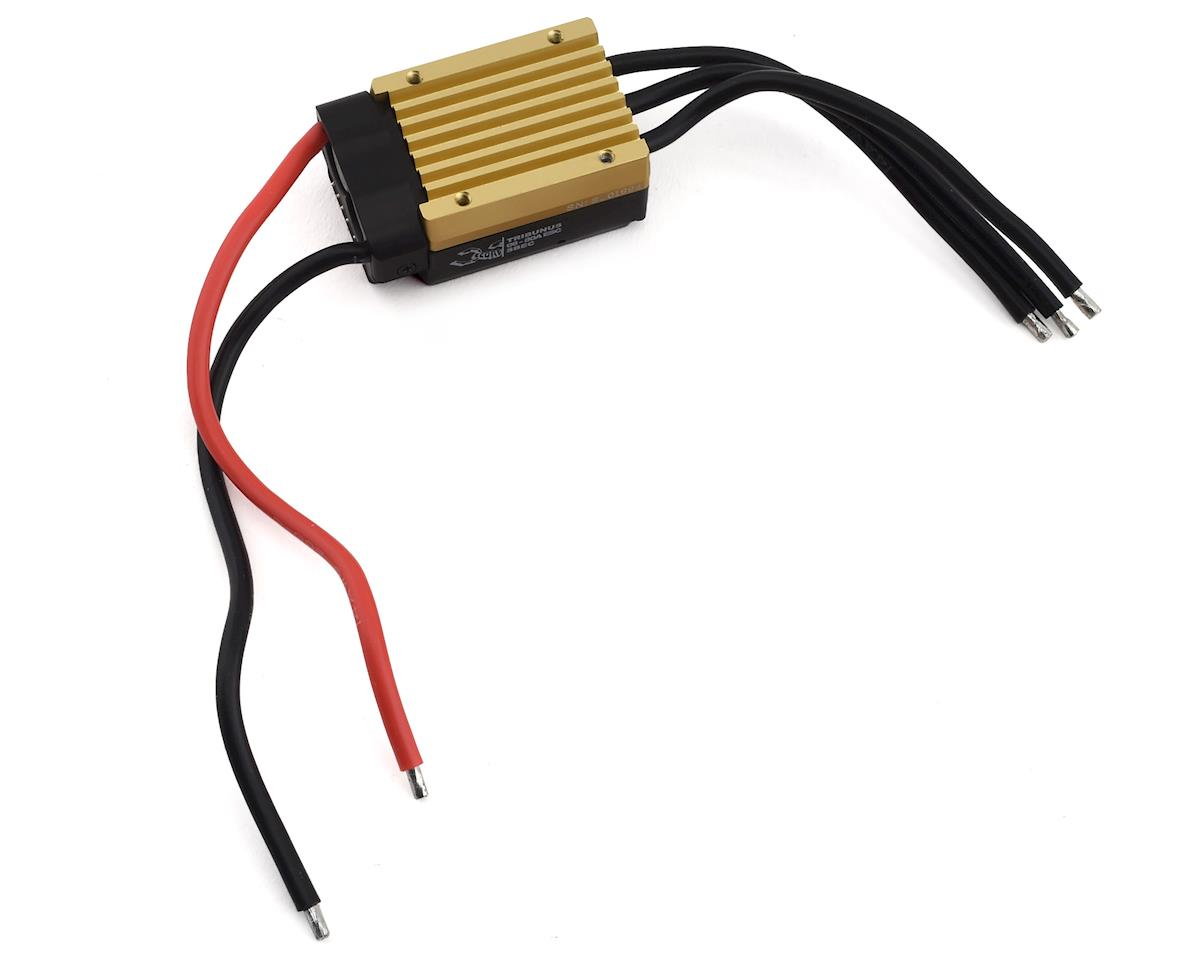 Scorpion Tribunus 80A Brushless SBEC Speed Controller | relatedproducts