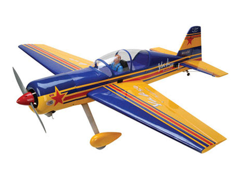 arf model airplane kits with P50380 on Article display moreover 252954799977 also Seagull Extra 300L ARF p 263 besides 391414748846 additionally Search.