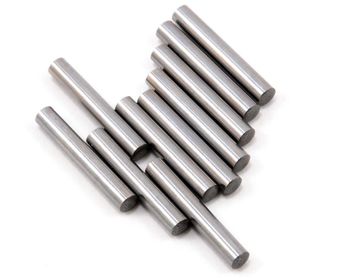 Serpent S120LT 3x20mm Pin (10)