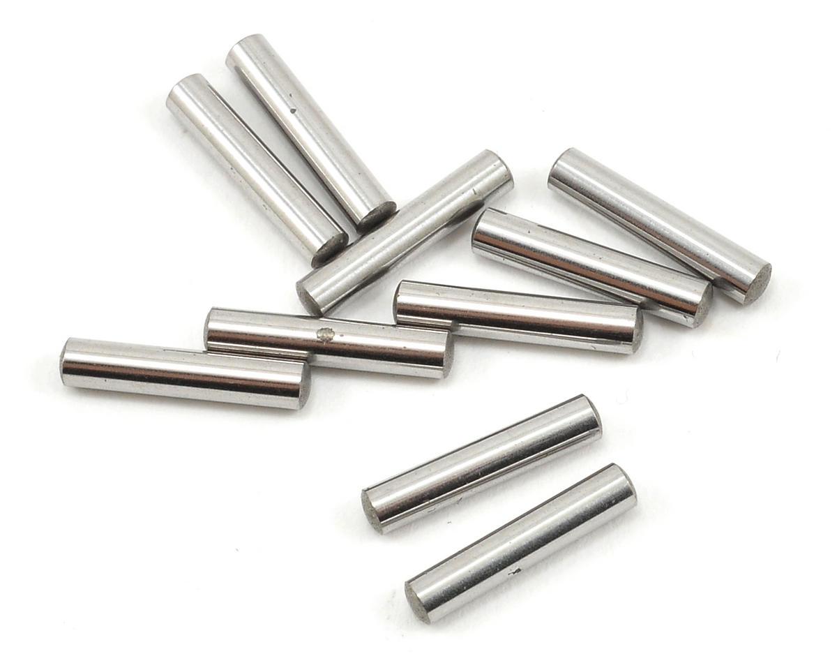 Serpent 2.5x13mm Pin (10)