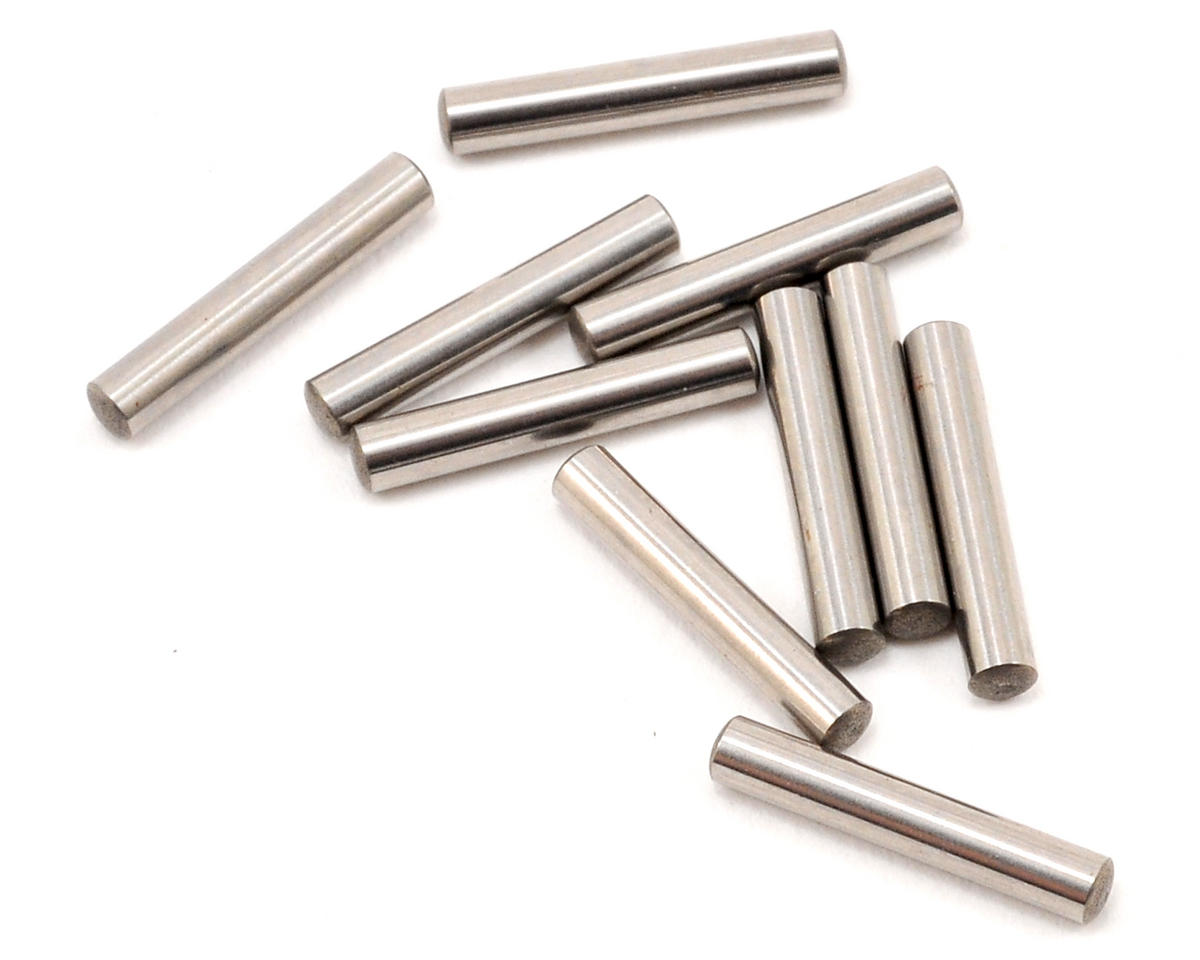 Serpent S120LT 2x12mm Pin (10)