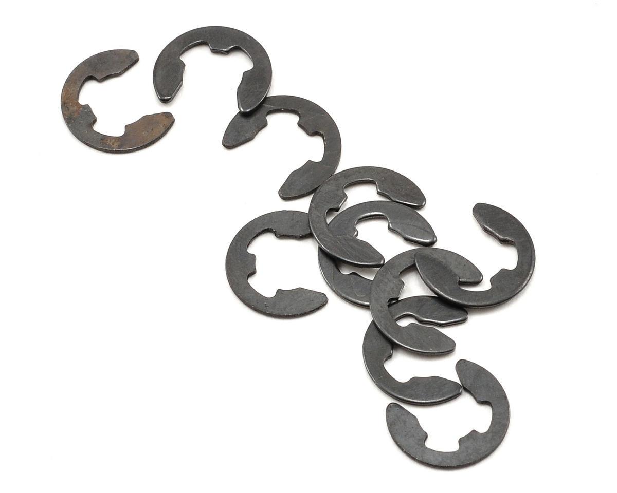 Serpent 5mm E-Clip (10)