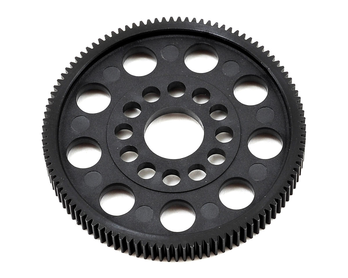 Serpent 64P Spur Gear (104T)