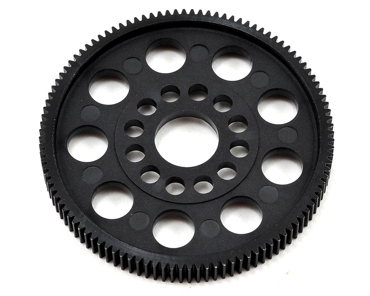 Serpent 64P Spur Gear (108T)