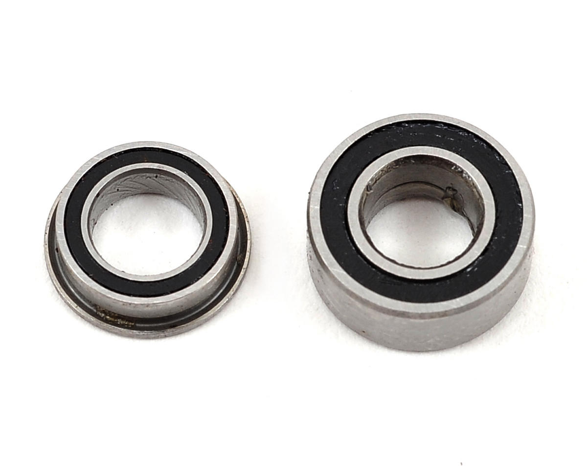 Serpent Centax Clutch Ball Bearing Set (2)
