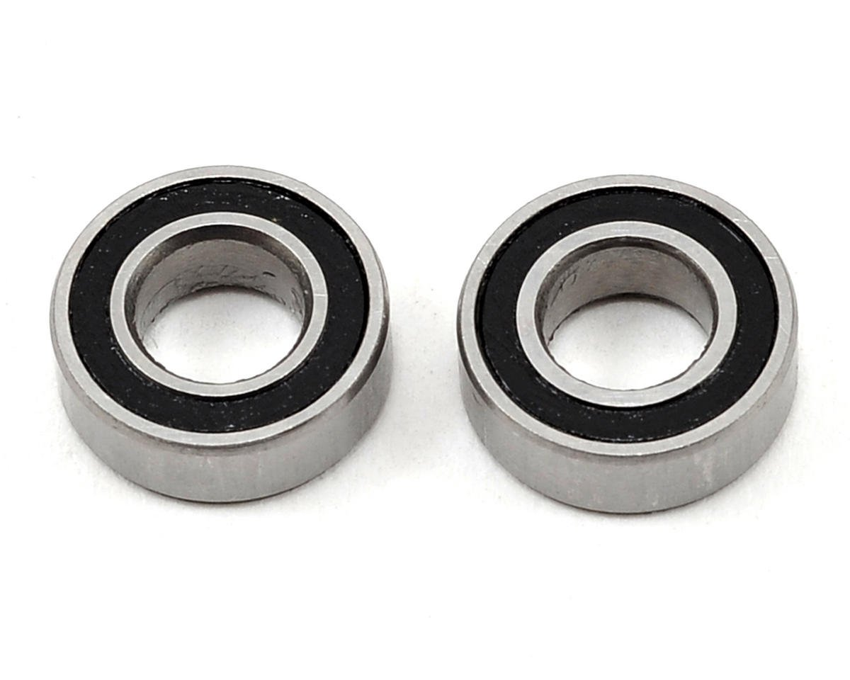 Serpent 6x12mm Ball Bearing (2) | relatedproducts