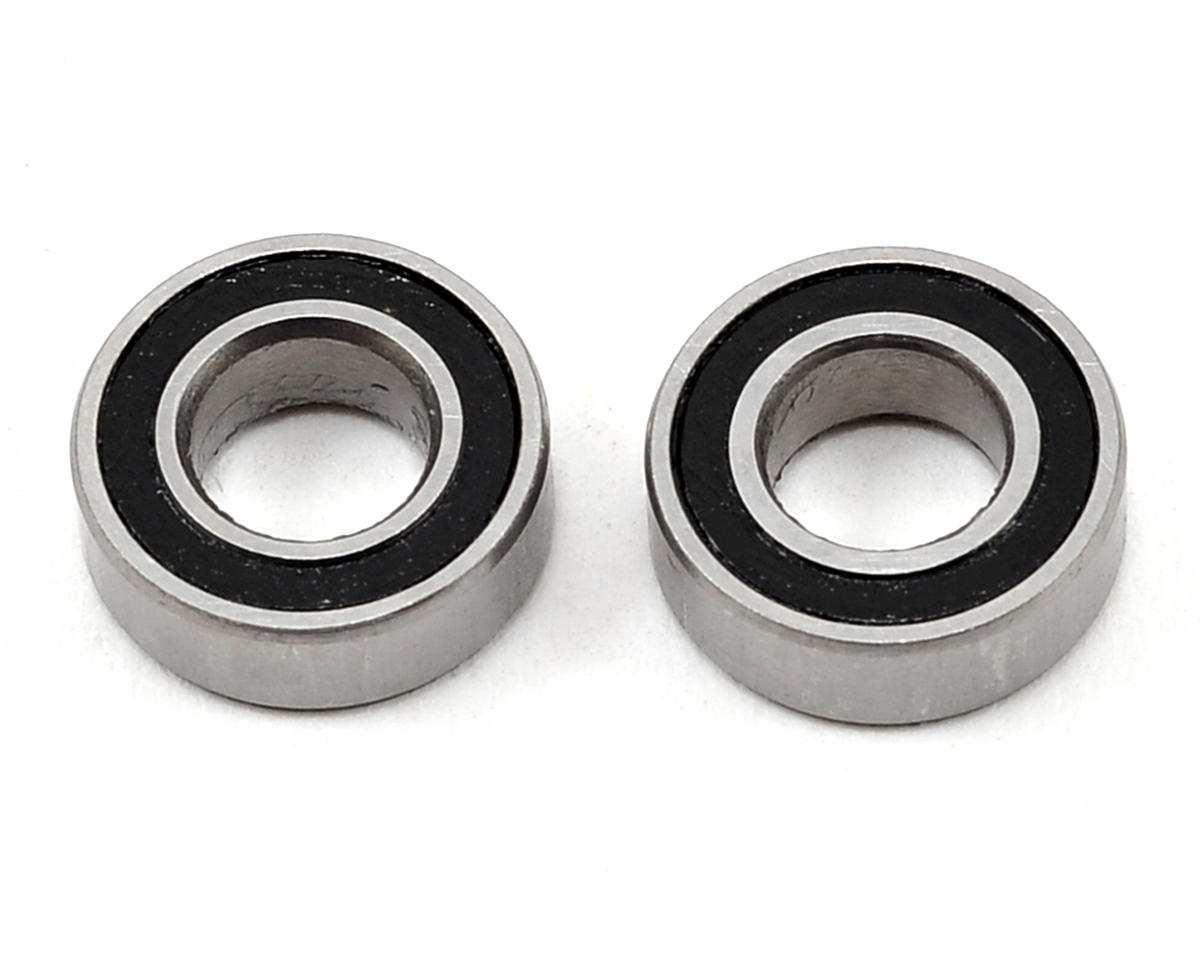 6x12mm Ball Bearing (2) by Serpent